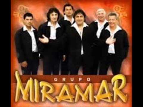 Grupo Miramar 27 exitos mp3 gratis full