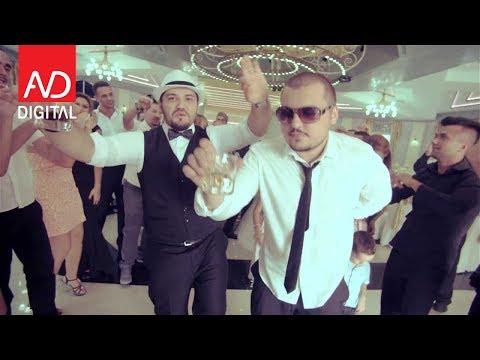 Kaos - Gezuar Perhajr ( Official Video )