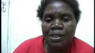 Zimbabwe ZCTU beatings
