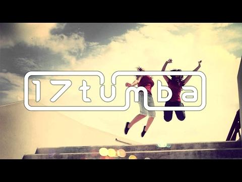 Ellie Goulding - Lights (Accentu8 Remix) [Free Download]