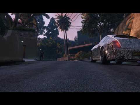 Rockstar Editor skits part 6