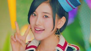 HKT48 2015年第一弾シングル! 走り出した恋の、身動きが取れなくなるほ...