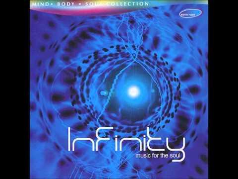 Calmness - Infinity