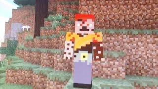 Minecraft Live Stream PC (Live Stream) Ft Ant's Vlogs
