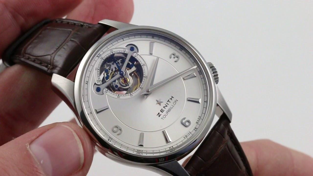 Турбийон, сложный механизм как с технической точки зрения, так и с точки. Часы endeavour tourbillon concept выполнены в стальном корпусе;.