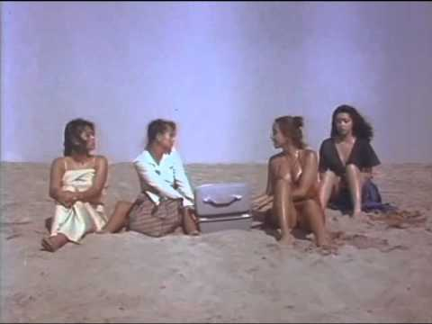 Temptation Island - Komunista.wmv