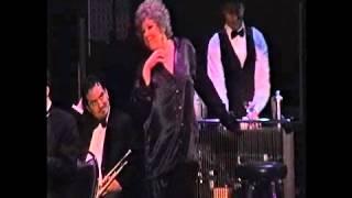Mary Jo Catlett sings Cole Porter