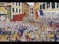 Франция. Революция 1830 г. Рестоврация. История 9 класс
