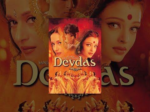 Devdas (VOST)