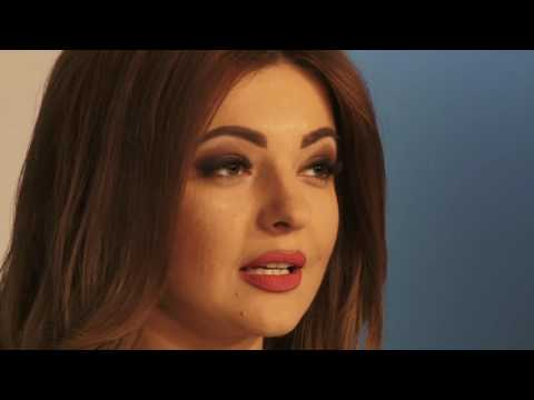 Erasmus+ in Moldova - Drochia TV