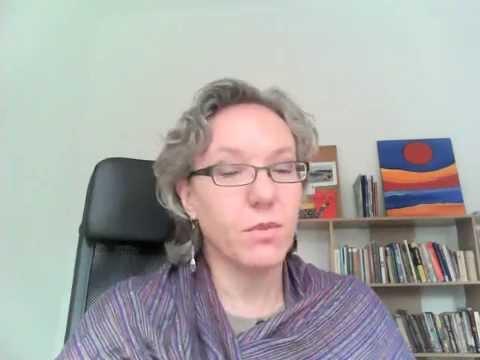 2014 11 Dr Lisa re Zim Women Writers