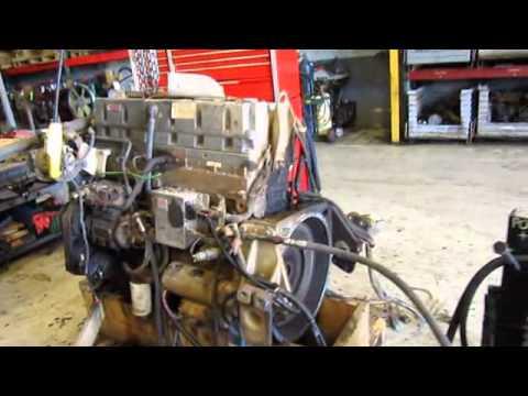 cummins diesel engine repair manual 1995 m11