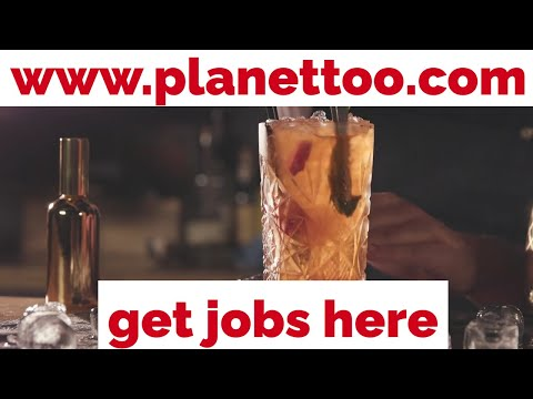 www.planettoo.com-how-to-get-a-job-in-singapore-without-paying-high-agent-fees-or-no-fees-at-all?