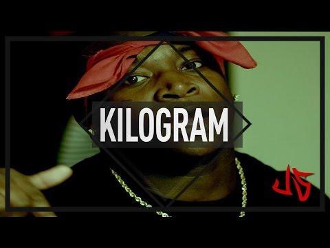 OT Genasis x Migos type beat 2016 - Kilograms (Hard Trap Insturmental)