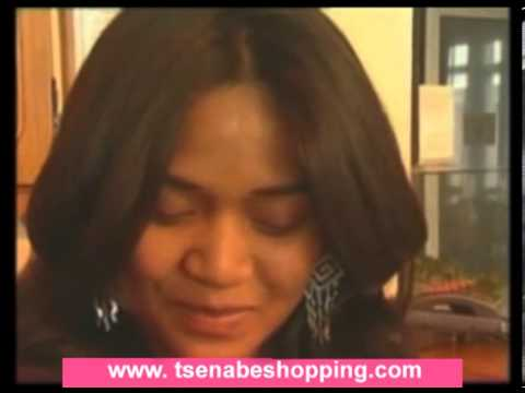 Film Malagasy en streaming sur www.tsenabeshopping.com pour juste $3.25
