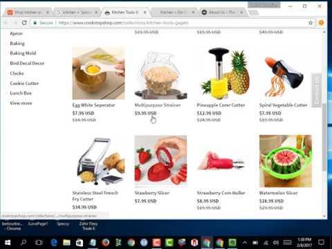 cara-membuat-toko-online-dengan-shopify