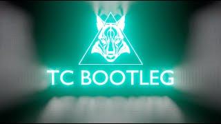 #ohno - TC Bootleg