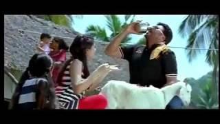 NJANUM ENTE FAMILYUM Malayalam Movie Song _ Akkam Pakkam [SD] _ Jayaram & Mamta, Mythili