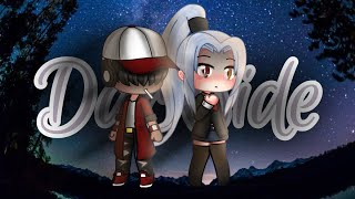 Darkside GVMV *READ PINNED COMMENT* {300 SUBSCRIBER SPECIAL!! I LOVE YOU ALL ❤️❤️❤️}