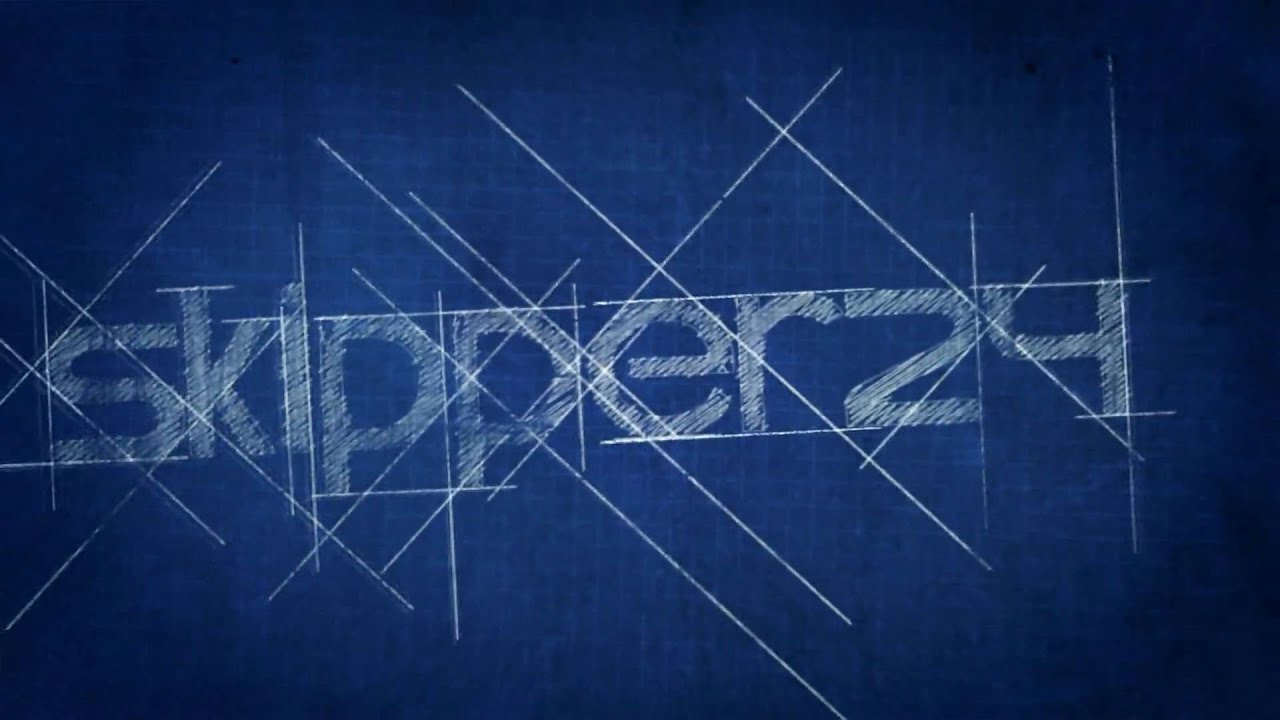 Video intro blueprint adobe after effects abobe photoshop video intro blueprint adobe after effects abobe photoshop sony vegas malvernweather Choice Image
