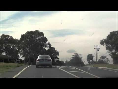 Bathurst NSW Australia