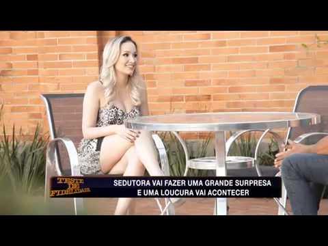 Claudia bohorquez de infiel oax mex 4