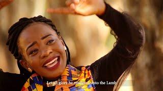 Mbiri Yose (feat. Eternity Charamba, Tagamuchira L Charamba, Charles Charamba & Olivia J K Charamba)