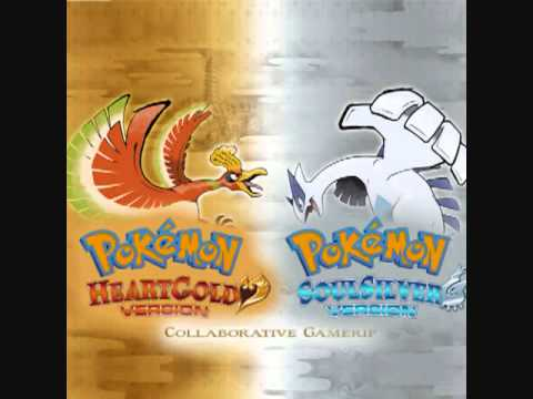 Pokemon Heart Gold Soul Silver Action Replay Code Compilation