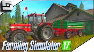 it s back farming simulator 2017   sl1pg8r