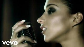 Nadja Benaissa - Ich hab dich