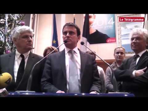 Alain Soral - Marine Le Pen - Michel Collon - Lucien Cerise - Maria Poumier - Thierry Meys