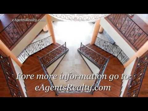 Luxury Homes For Sale In Palmdale CA | Luxury Villas For Sale In Palmdale CA