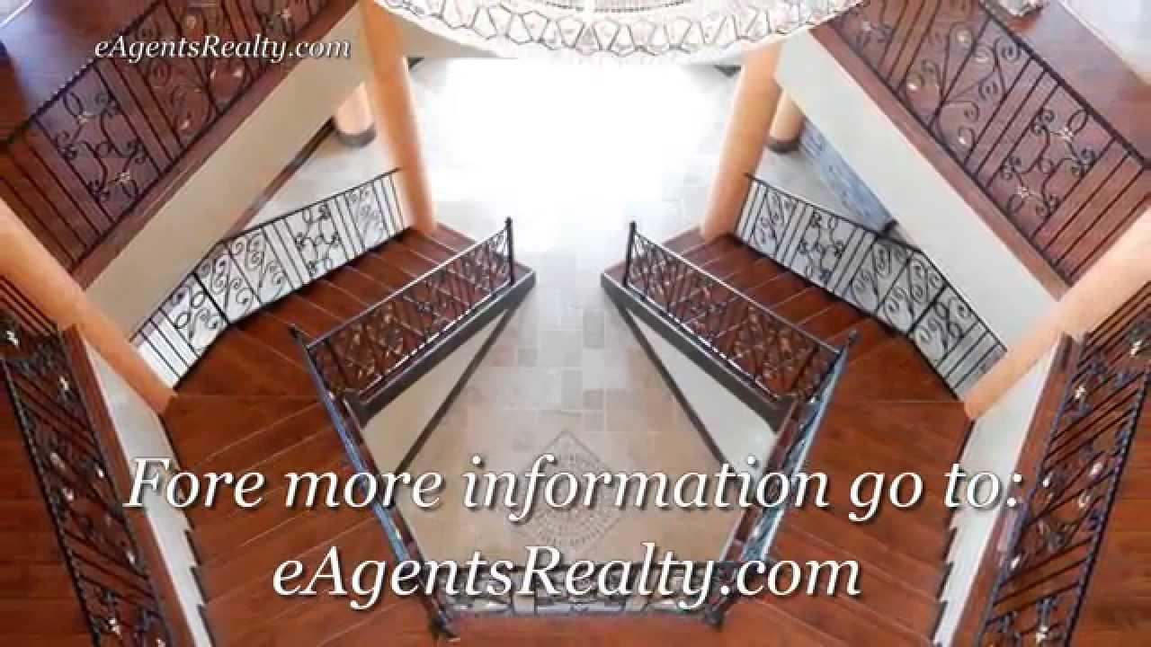 luxury homes for sale in palmdale ca | luxury villas for sale in