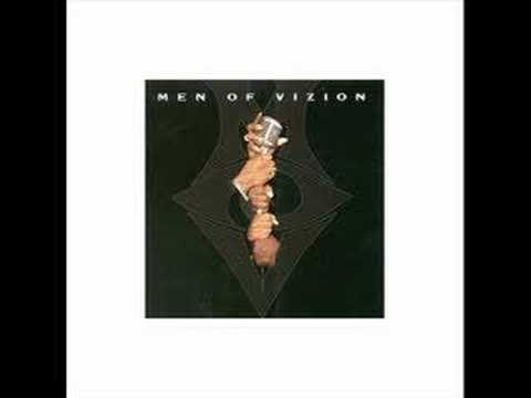 Men Of Vizion -Right Thing At The Wrong Time