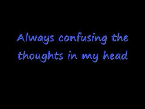 Evanescence - Going Under Lyrics