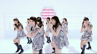 モーニング娘。'15『青春小僧が泣いている』(Morning Musume。'15[An Adolescent Boy is Crying]) (Promotion Edit) thumbnail