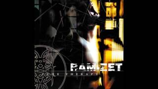 Watch Ramzet Sense video
