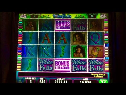 Free white orchid slot game demo by usa casinos | slotsfree. Com.