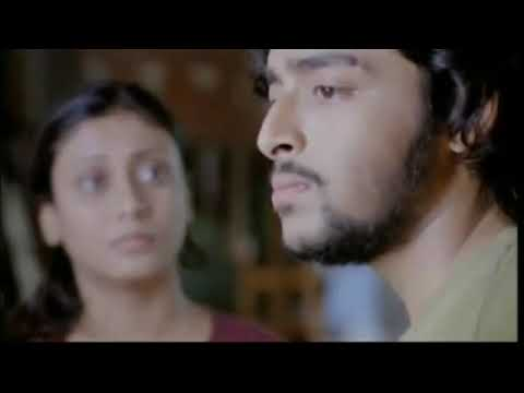 arbi and Hindi ladki sexc 3 On a Bed Bengali Full Movie~3on main usko