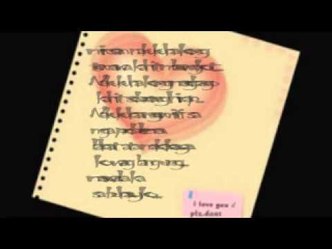 Love Quotes Set You Free Youtube