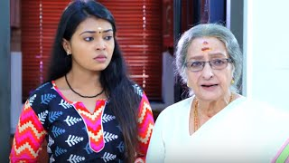 Krishna Thulasi EP-50 02/05/16 | Krishnathulasi 02nd May 2016 Full Episode