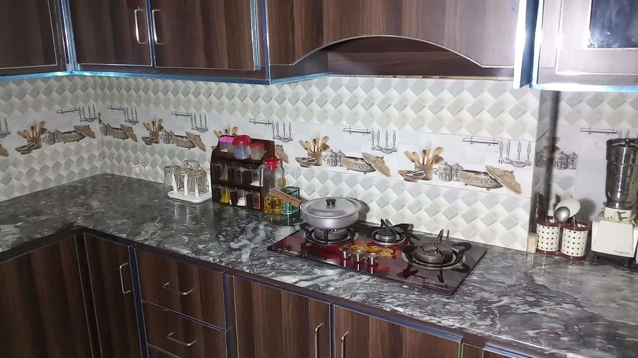 small kitchen cabinet design(video)  kitchen cabinets ideas