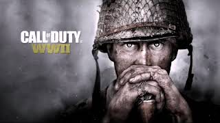 اغنية - الحرب العالمية 2