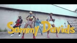 DOWNLOAD MP4 VIDEO: Sammy Davids – Story