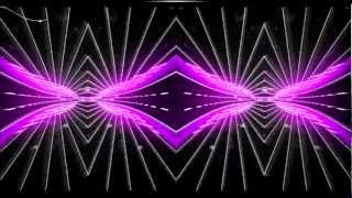 Joel Nielsen - Black Mesa Theme (Mesa Remix) [Visualization] [Black Mesa Sourse OST]