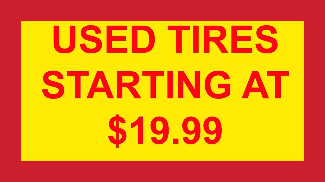 Discount Tires Tarpon Springs Fl 727 271 4411 Tarpon Springs
