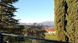 Villa al Lago di Garda