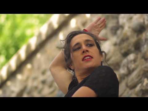 Tangos de Graná - Silvia del Lolo - Granada