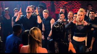 Pitch Perfect 2 - Riff Off clip
