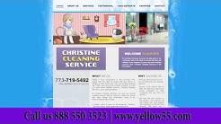 Riverdale IL Web design 888 550 3523 Website Development Company Services Professional Affordable
